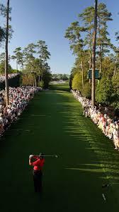 Golf courses, Woods golf, Golf pga