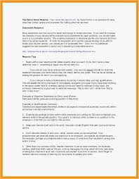 Reading Log With Summary Template Inspirational 16 Collection