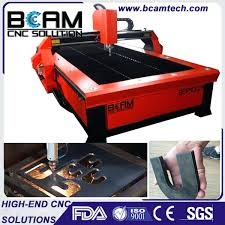 cnc plasma table for sale. full image for used plasma table sale canada torchmate cnc
