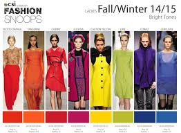 Best 25+ Pantone fall 2014 ideas on Pinterest | Fall color report, Next  trends and Mykonos blue