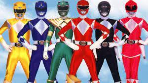 "Power Rangers"": Drehstart, Plot und Cast-Fotos zum Reboot!"