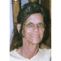 Carolyn Middleton Obituary - Franklin, OH