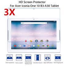 Tablet Acer Iconia One 7 B1730 com ...