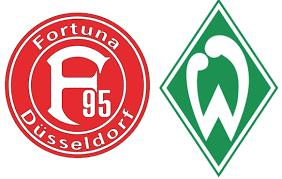 € * 27.09.1999 in osnabrück, deutschland jun 23, 2021 · thema: Fortuna Dusseldorf Vs Werder Bremen Prediction Odds And Betting Tips 31 7 21