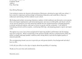 Resume Amazing Help Me Write My Resume Professional Resume