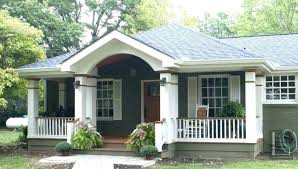 how to build a front porch roof front porch covers build cover porch how to build how to build a front porch roof