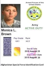 Military Imgur Id - Fake