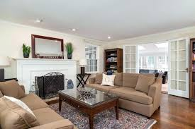 interior painting large size of living sofas value city rochester ny interior painters near me faux finish painting rochester ny