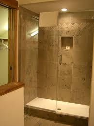 Shower Tub Combo Ideas fresh bathtub shower bo repair 9634 3300 by guidejewelry.us
