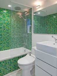 Awesome Idea Mosaic Bathrooms Ideas Attractive Bathroom Tile Home Tiles In  For Small Borders