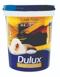 Dulux Wallguard Stoneware 20lt