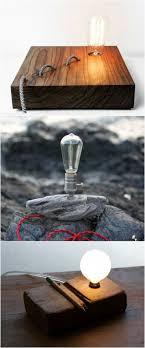 Tetris Stackable Led Desk Lamp Nz Home Furniture Decoration