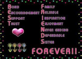 Love You Forever Quotes Inspiration Selojara I Love You Forever Quotes