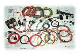 72 telecaster custom wiring harness solidfonts wired tele custom 3 way wiring kit