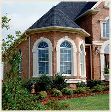 exterior paint colors with brickExterior paint colors with orange brick  Video and Photos