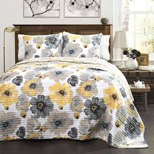 Lush Decor Belle Bedding Nursery Beddings Lush Decor Giselle Bedding Collection In 46
