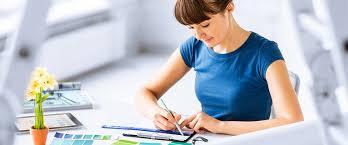 Interior Design College Online Simple Style Design College