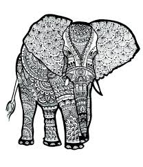 coloring pages of elephants free elephant coloring pages elephants coloring pages free elephant coloring pages coloring