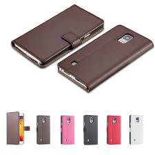4 wallet book source china leather flip cover case from shenzhen wholer shenzhen x source galaxy note source search on
