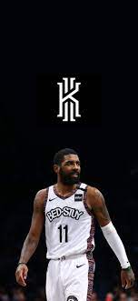 Kyrie Irving Wallpaper | Irving wallpapers, Kyrie irving logo wallpaper, Kyrie  irving