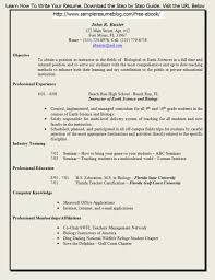 Resume Templates Word 2007 Magnificent How To Get A Resume Template On Word Ideas Cdc Open Microsoft 48