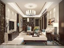 Choosing Living Room Furniture Decor Custom Decorating Ideas