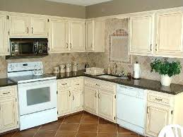 most indispensable painting old kitchen cabinets ideas on bob villa charcoal painted