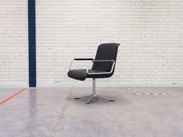 office chair vintage. Vintage Office Chair From Wilkhahn W
