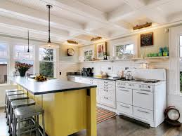Furniture Kitchen Remodeling Your Kitchen With Salvaged Items Diy