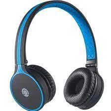 bluetooth kulaklık teknosa kulak üstü