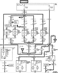 buick regal wiring diagram gocl me 1992 Buick LeSabre Fuze Box Wiring Diagrams at 1992 Buick Lesabre Wiring Diagrams