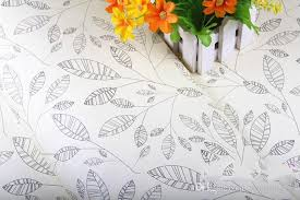 gift wrapping paper simple leaf gift wrap diy paper handicraft birthday gift packaging festive party supplies contemporary wrapping paper cool