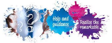 Tips For Completing Application Forms Help And Guidance Luton Bc
