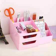 girly office. Girly Office Desk Accessories Pink E