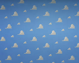 Toy Story Clouds Template Toy Story Template Barca Fontanacountryinn Com