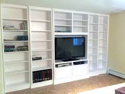 white built ins white built in bookcase white built ins around fireplace white built ins around