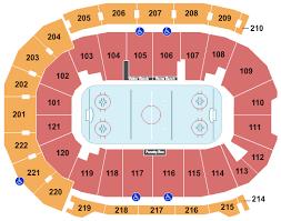 The Hottest Evansville In Event Tickets Ticketsmarter