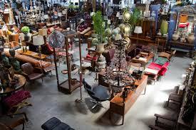 home decor stores los angeles decor architectural home design