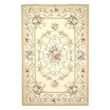 good marcella fine rugs or rug from the fine rugs 55 marcella fine rugs company