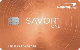 Credit card with highest cash back on gas. Best Cash Back Credit Cards For July 2021