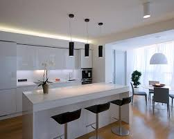 modern home lighting. lighting ideas for home picture homefulco kitchen modern o