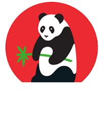 Home - Panda Inn