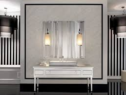 chrome bathroom sconces. Sconces Chrome Vanity Fixtures Sconce Modern Bathroom Light Mirror Kitchen