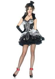 drill master costume. check racer costume sexy drillmaster racing girl halloween cosplay backless | ideas pinterest sexy, and drill master d