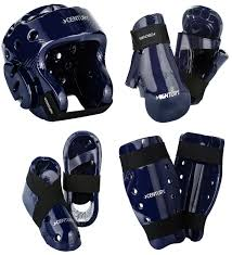 Century Sparring Gear Size Chart 7 Piece Student Sparring Gear Set By Century