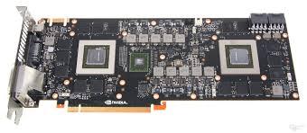 Acer Iconia Tab A110 startet für 230 US ...
