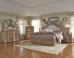 Pulaski Edwardian Bedroom Furniture Pulaski Brookfield Bedroom Set Pulaski Mirabella Tufted Panel