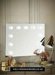 makeup lights lighting fixtures. vanities makeup vanity mirror lighting best 25 with lights ideas only on pinterest fixtures