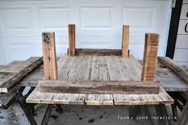 Rustic Coffee Tables For Sale U2013 TheltcoPallet Coffee Table For Sale
