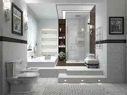 bathroom remodel costs estimator. Perfect Estimator Cool Cost Bathroom Remodel Renovation  Estimator Uk On Bathroom Remodel Costs Estimator O